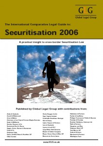Pages from Securitisation-Bulgaria