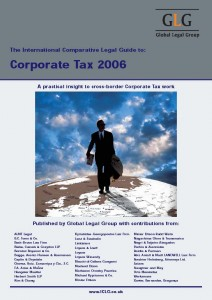 cover tax